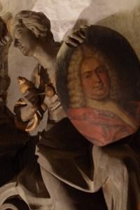 Caspar Jacob Mogk