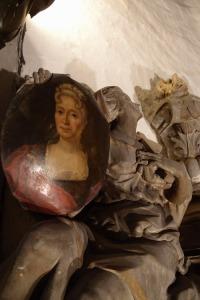 Maria Elisabeth Mogk