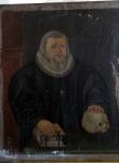 Samuel Müller